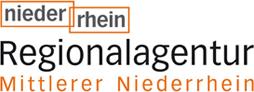 Regionalagentur Mittlerer Niederrhein